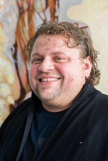 Jaroslav Cabúk